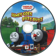 JamesGoesBuzzBuzzDVDdisc