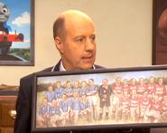 Mr.Perkins'SoccerMatch7