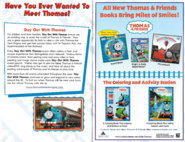 NewFriendsforThomasandOtherAdventuresbooklet4