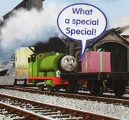 Percy'sParcel82