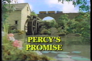 Percy'sPromise1992UStitlecard