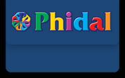 Phidallogo