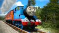Thumbnail for version as of 10:43, September 3, 2015