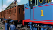 Thomas,PercyandtheSqueak28