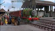 Thomas,PercyandtheSqueak62