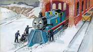 Thomas,TerenceandtheSnowLMillustration3