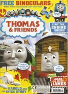 ThomasandFriends616