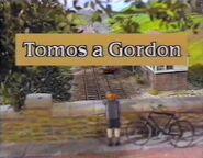 ThomasandGordonWelshtitlecard