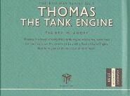 ThomastheTankEngine2015backcover