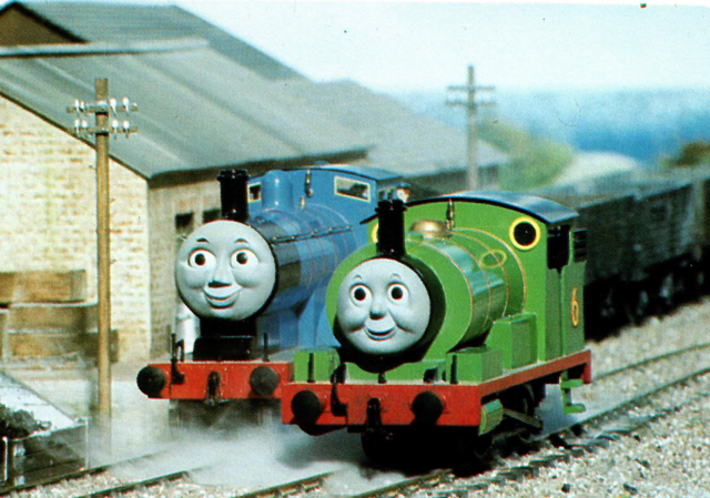 File:TroubleintheShed53.png
