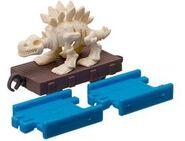 Wind-upDinosaurSkeletonFlatbed
