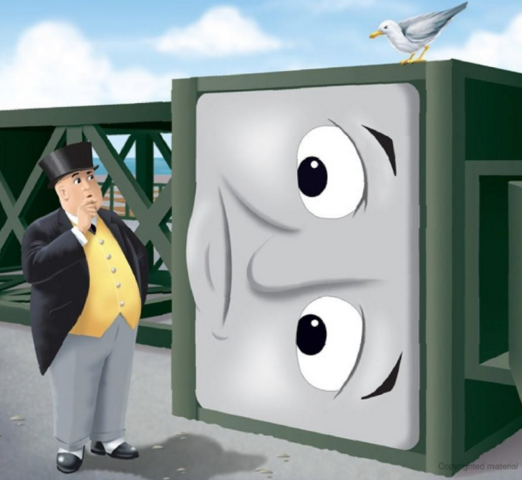 File:Cranky(StoryLibrary)7.PNG