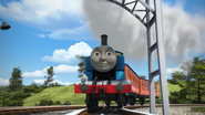 JourneyBeyondSodor68