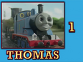 Thumbnail for version as of 21:11, August 7, 2015
