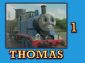 Thumbnail for version as of 18:03, April 2, 2016