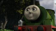 Percy'sNewFriends54