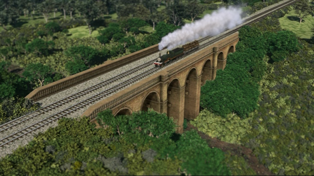 File:Percy'sParcel3.png