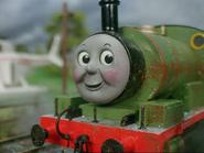Percy'sPromise70