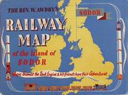 RailwayMap