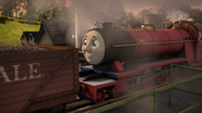 Sodor'sLegendoftheLostTreasure352