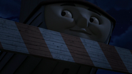 Sodor'sLegendoftheLostTreasure486