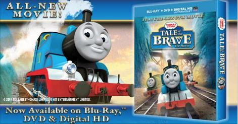 File:TaleoftheBrave(USDVD)advertisement.png