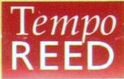 TempoREEDlogo