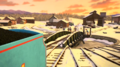 Thumbnail for version as of 14:57, November 7, 2014