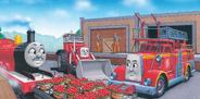 Thomas'ColorBook2