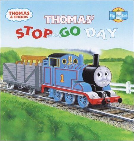 File:Thomas'StopandGoDay.jpg