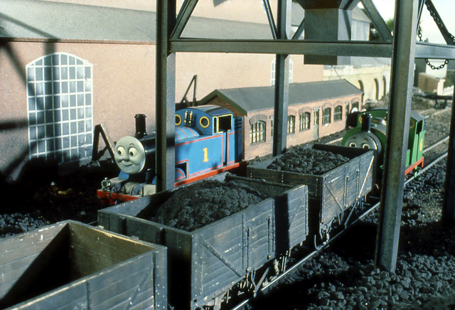 File:Thomas,PercyandtheCoal58.png