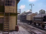 Thomas,PercyandtheDragon17