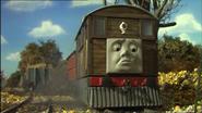 Toby'sTriumph32