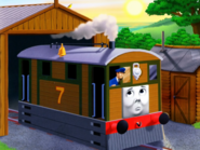Toby(EngineAdventures)5