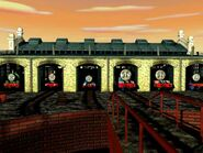TroubleontheTracks(PCGame)6