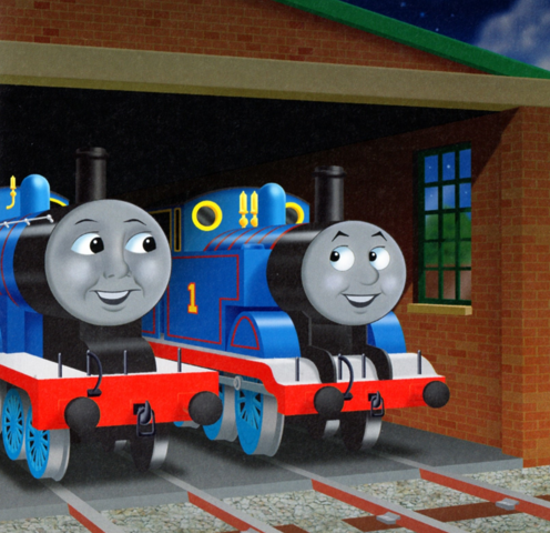 File:TroublesomeTrucks(StoryLibrarybook)2.png