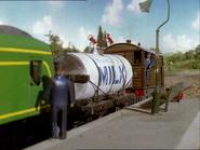 Daisy(episode)24