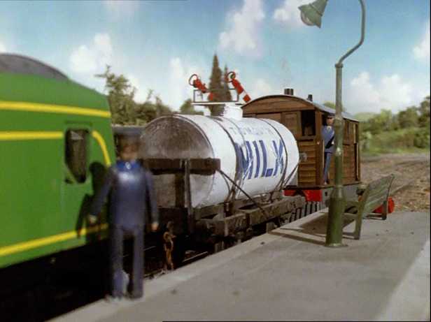 File:Daisy(episode)24.png