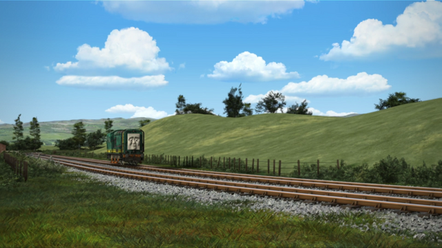 File:DisappearingDiesels17.png