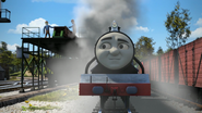 Sodor'sLegendoftheLostTreasure206