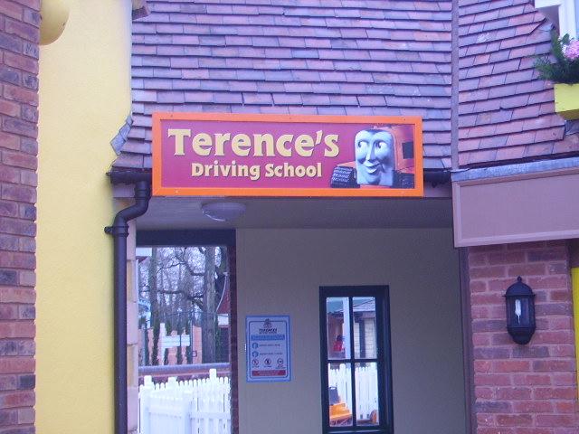 File:Terence'sDrivingSchoolSign.jpg