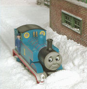 Thomas,EmilyandtheSnowplough26