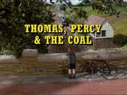 Thomas,PercyAndTheCoalRemasteredUKtitlecard