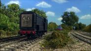 ThomasAndTheBillboard38
