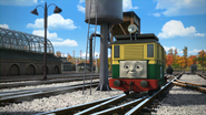 Toby'sNewFriend104