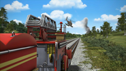 TooManyFireEngines76