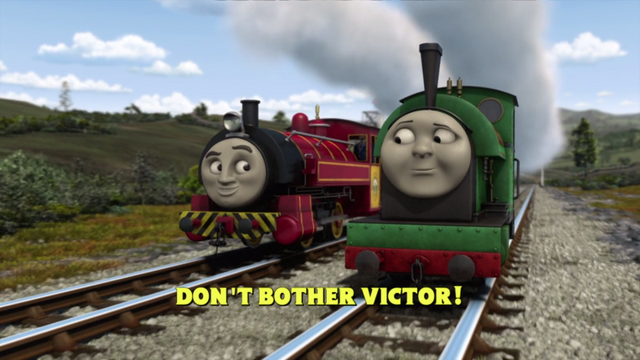 File:Don'tBotherVictor!titlecard.png