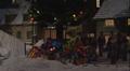 Thumbnail for version as of 00:21, November 3, 2014