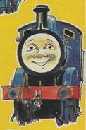 Edward1980annual