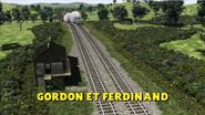 GordonandFerdinandFrenchtitlecard